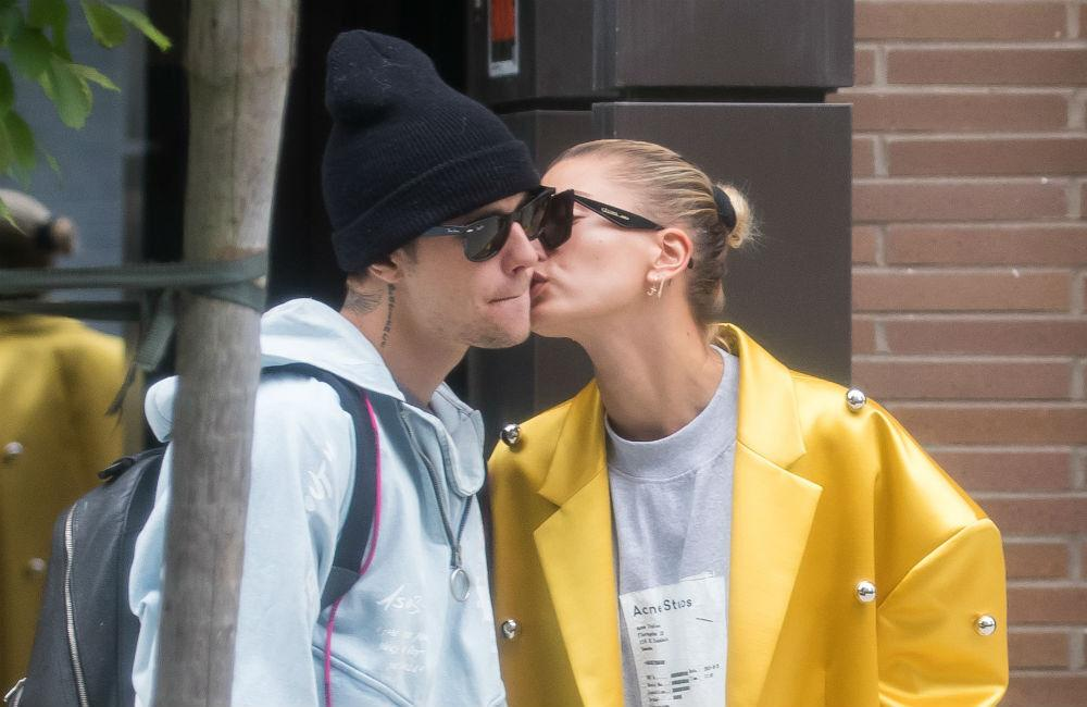 Hailey Bieber: I'm Impressed By How Normal Justin Bieber Is