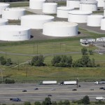 Us Pipeline Company Halts Some Operations After Cyberattack