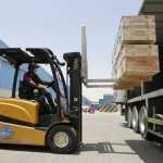 Long Haul Carrier Emirates To Ship Aid For Free Into India