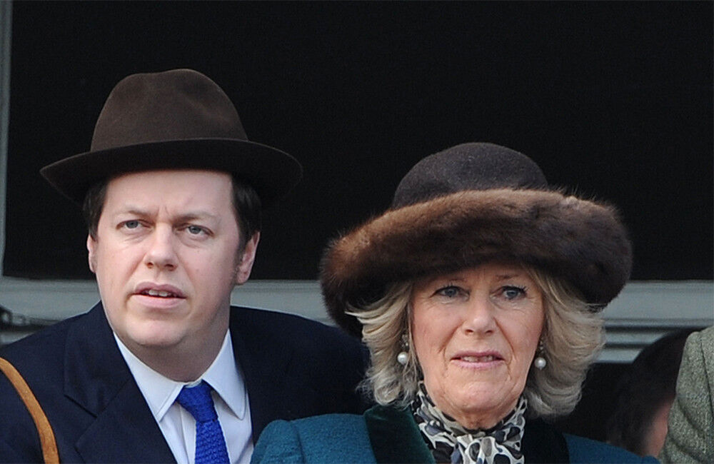 Duchess Of Cornwall's Future Title Not Decided Yet