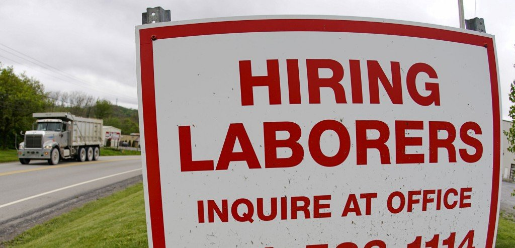 Pennsylvania To Resume Work Search Rule For Jobless Benefits