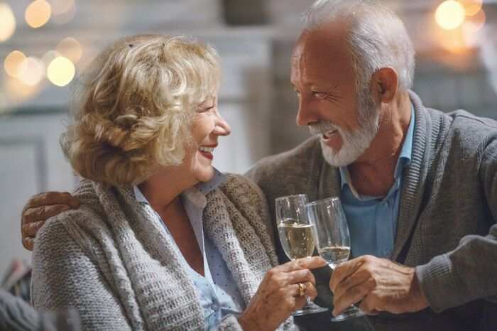 3 Great Reasons To Claim Social Security At 62