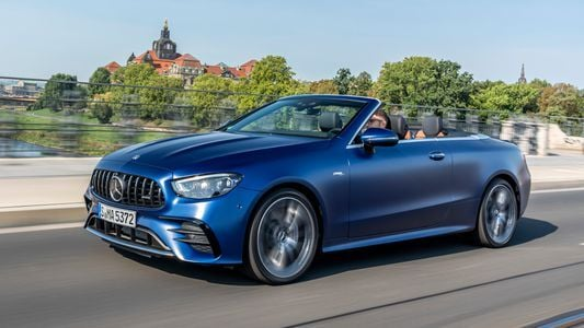 Best Convertibles For 2021