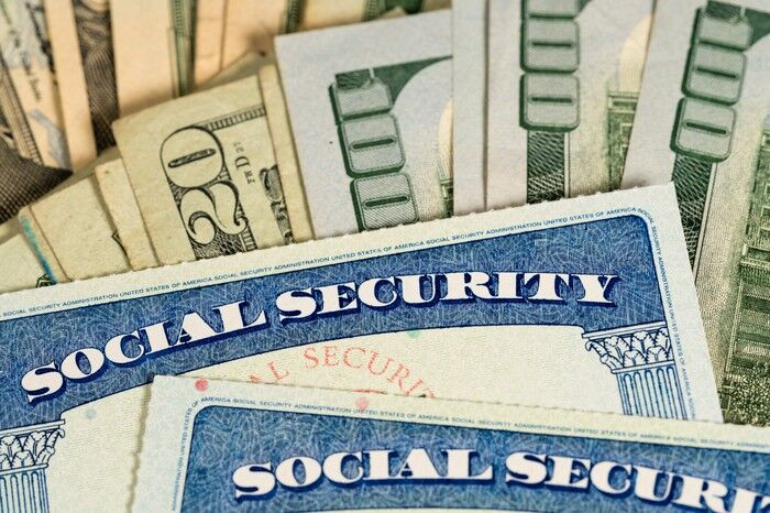 3 Steps To Claiming The $3,895 Max Monthly Social Security Benefit
