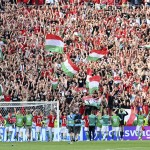 Uefa Probes Discrimination At Euro 2020 Games In Hungary