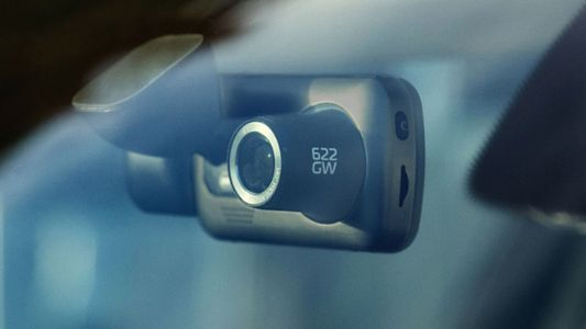 Best Dash Cams For 2021
