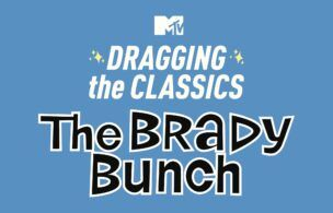 'brady Bunch' 'drag Race' Crossover Event Set To Recreate Iconic Episode