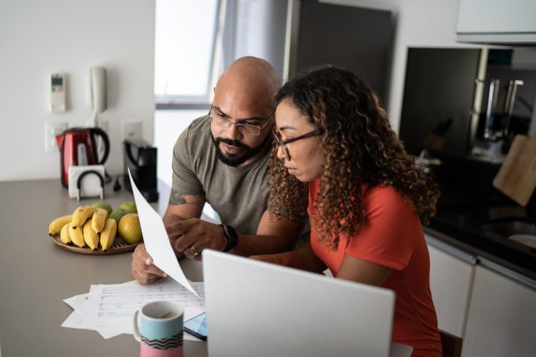 What To Do If You Save Too Much For Retirement
