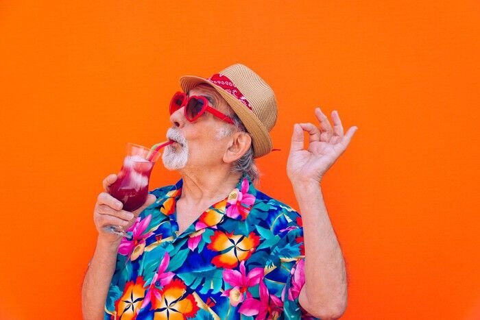 4 Ways To Get A Do Over After Starting Social Security Too Soon