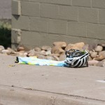 Driver Rams Cyclists In Arizona Race, Critically Injuring 6