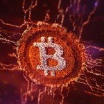 Should You Invest In A Bitcoin Ira?