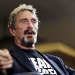 John Mcafee, Software Pioneer Turned Fugitive, Dead At 75