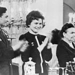 These 5 Female Trailblazers Will Be Honored On Us Quarters