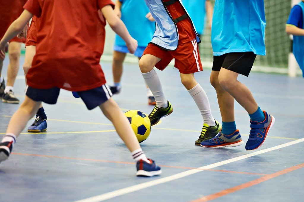 Summer programs kicking off at the YMCA of the Inland Northwest