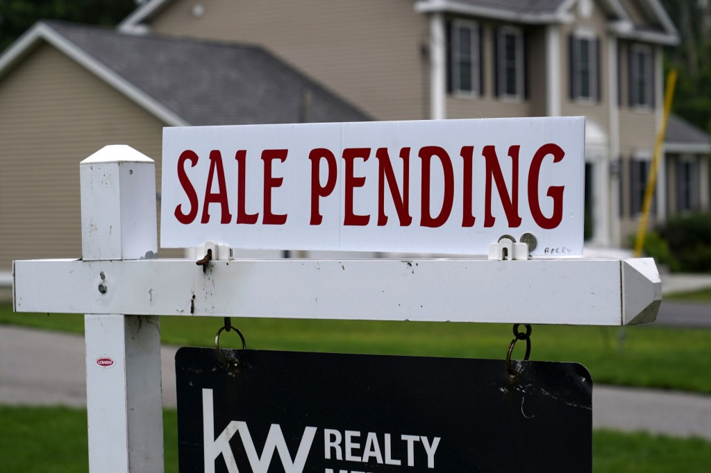 Us 30 Year Mortgage Rate Falls For 3rd Week To Average 2.88%