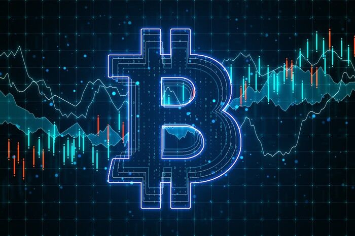 3 Reasons I Won't Invest In Bitcoin For My Retirement