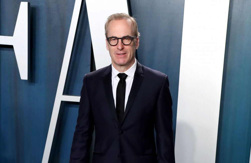 Bob Odenkirk Will Be 'ok', Son Reassures