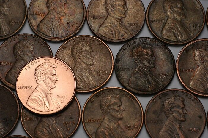 Could Penny Stocks Help You Diversify Your Portfolio?