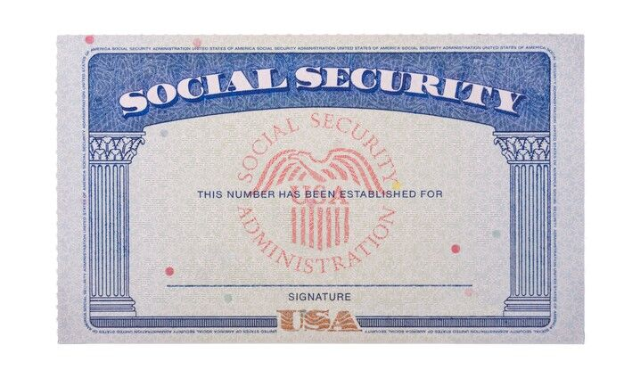Will Social Security Change The Way It Calculates Raises? Here's Why It Should