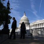 Senate Oks Bill To Secure Capitol, Help Afghans With Visas