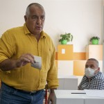 No Clear Winner In Bulgaria's General Elections