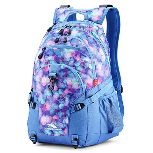 School Is Back! Here Are Your Must Have School Supplies For Grades K 12