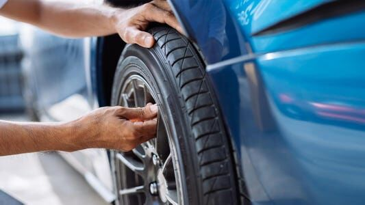 Best Tire Pressure Monitors For 2021