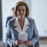 Pelosi Moves To Block Trump Allies From Jan. 6 Committee