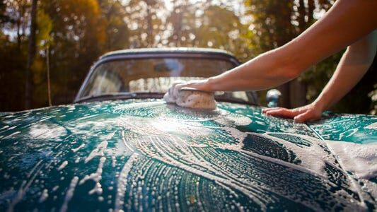 Best Car Cleaning Kits For 2021