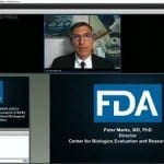 Fda Panel Is First Key Test For Biden Covid 19 Booster Plan