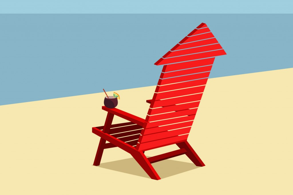 How To Inflation Proof Your Retirement As Prices Continue To Rise