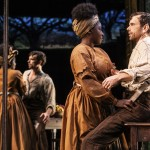Tony Awards And Tv Special Hope To Be The Jab Broadway Needs