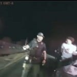 Grand Jury Indicts 2 Officers Fired For Beating Black Teen