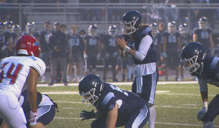 Friday Night Sports Extra Part One 9/10