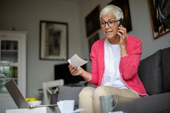 The Best Reason To Take Social Security Long Before 70