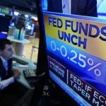 Stocks Rise Broadly On Wall Street After Fed Statement