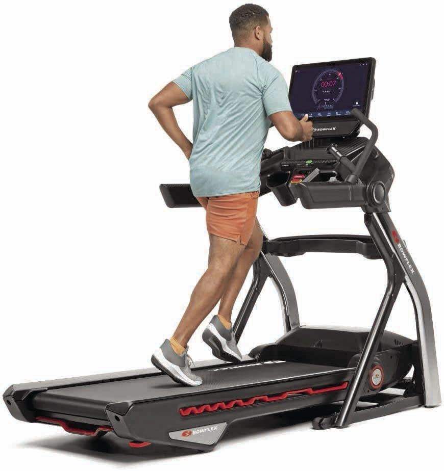 3 Of The Best Treadmills To Add To Your Personal Gym In 2021
