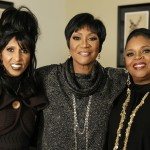 Sarah Dash, Who Sang On 'lady Marmalade' With Labelle, Dies At 76