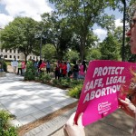 Mexico's Supreme Court Rules That Abortion Is Not A Crime