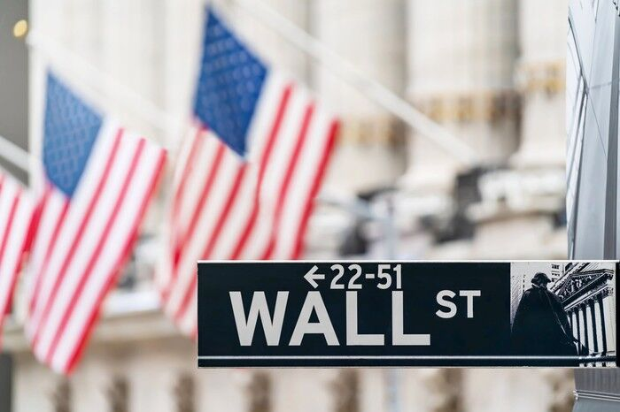 Is It Safe To Invest In The Stock Market Right Now?