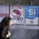 San Marino Voters Overwhelmingly Back Legal Abortion