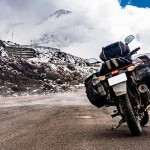Best Motorcycle Saddlebags For 2021