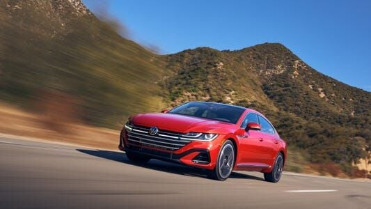 Best Labor Day Car Deals For 2021: 'the Car You Want In A Color You Don't Hate'