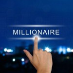 3 Realistic Paths To A Millionaire Retirement