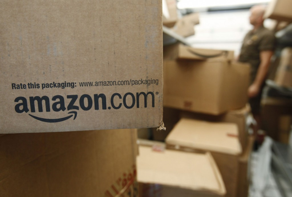 19 Things You Can't Send Back To Amazon After Purchasing