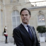 Going Dutch: Look Out, German Coalition Talks Could Be Long