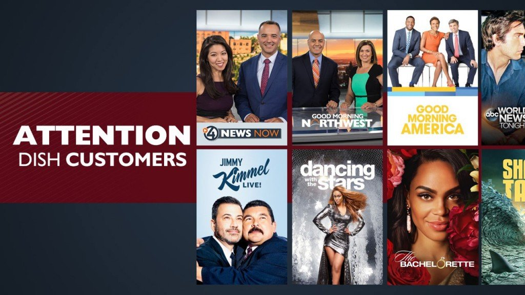 Web Feature Image 1920x1080 Kxly 1