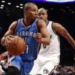 18 Ex Nba Players Charged In $4m Health Care Fraud Scheme