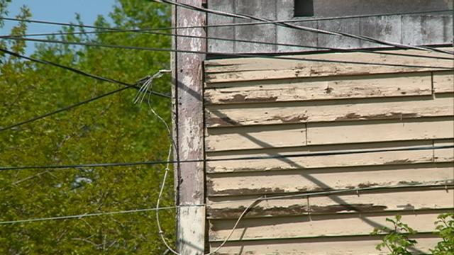 ReNEW La Crosse helping residents improve homes with free classes