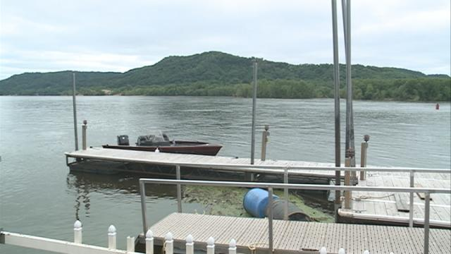 Trempealeau business reopens after more than 100 days closed due to flooding